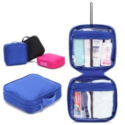 Túi đựng đồ tiện ích cá nhân du lịch nhỏ gọn TP81