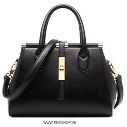 Túi xách nữ công sở rất đẹp nhé các bạn