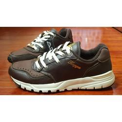 Giày  chính hãng xách tay