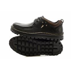 Giày tây nam da mềm,phong cách mạnh mẽ,nam tính