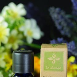 Tinh Dầu Thư Giãn Relaxtion Oil 10ml