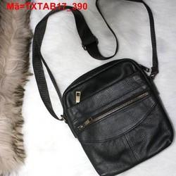 Túi đeo da ipad 7 galaxy tab phong cách năng động TXTAB17