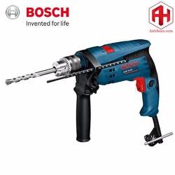 Máy khoan Bosch GSB 16 RE