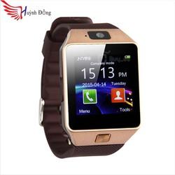 Đồng Hồ Smart Watch DZ 09