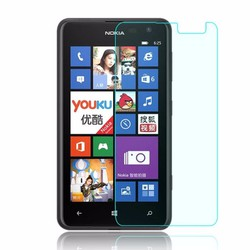 Miếng dán cường lực Lumia 625