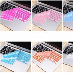 Lót bàn phím Macbook 12 inch 13 inch
