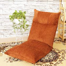 Ghế ngồi bệt phong cách Nhật Bản Tatami Jumpo