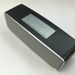 Loa Nghe Nhạc Bluetooth S2025 Cao Cấp