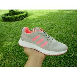 giày bata thể thao