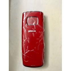 Điện thoại Nokiaa  X1 2 sim 2 sóng