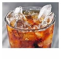 Coca cola thùng 24 chai 390ml