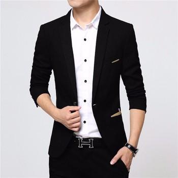 áo khoac vest blazer