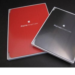 BAO DA IPAD AIR,AIR2 SMART CASE