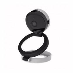 Camera IP Góc Rộng 130 Độ HD 720p Kiểu Dáng Độc Đáo SmartZ SCT1015