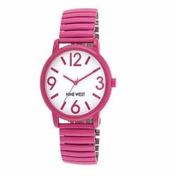 Đồng hồ thời trang Nữ Nine West Hồng NW1571WTPK
