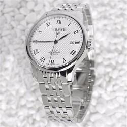 Đồng hồ kim sành điệu, phong cách