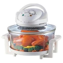 Nồi nướng Homemax HMLN-HM-12F