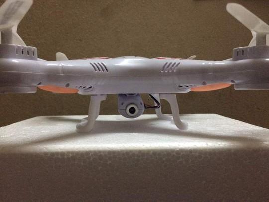Camera cho máy bay 4 cánh Syma X5C, X6C X5SC M68 4