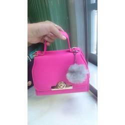 Túi Mini xách tay đeo chéo hàng nhập cực xinh