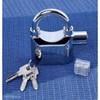 Khoá Chống trộm Kinbar Alarm Lock