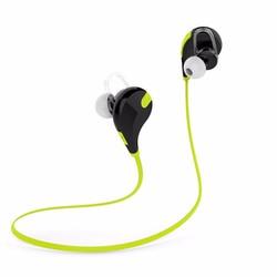 Tai nghe Bluetooth QY7