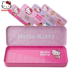 Hộp đựng bút Hello Kitty