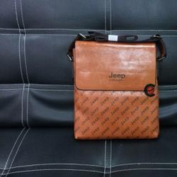 Túi đeo Ipad thời trang cá tính