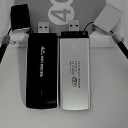 USB PHÁT WIFI – TẶNG SIM 4G MOBIFONE CÓ 62GB