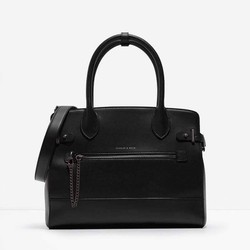 Charles and keith VNXK
