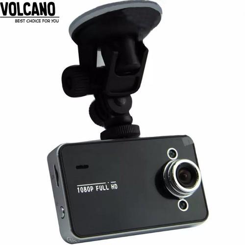 Camera hành trình HD Plus K6000 - 4125945 , 4661958 , 15_4661958 , 480000 , Camera-hanh-trinh-HD-Plus-K6000-15_4661958 , sendo.vn , Camera hành trình HD Plus K6000
