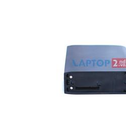 Box dành cho tất cả các loại dock Seagates - đựng ổ cứng Laptop và PC