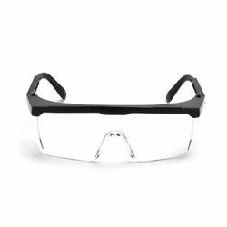 Kính mát chống bụi bảo vệ mắt