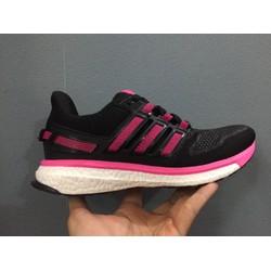 Giày thể thao nữ Ulltra Boots cá tính thời trang chất lượng cao