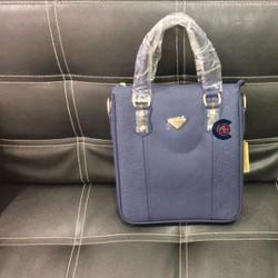 Túi xách thời trang cho mấy bạn nữ Giá Hot