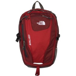 Balo du lịch The North Face Cornice Backpack Red