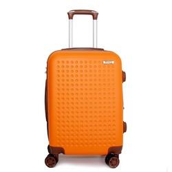 Vali du lịch Trip P803A-50 Orange