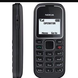 Nokia 1280 giá 159.000 vnd tặng kèm 1 sim 092