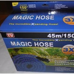 Vòi xịt Magic Hose 45m