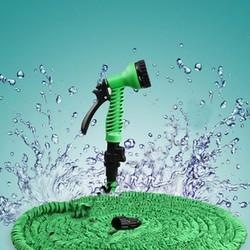 Vòi xịt  nước co giãn