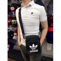 Túi đeo Nam  hàng đẹp
