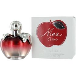 Nước hoa nữ Nina EDP mini