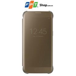 Bao da Samsung Galaxy S7 nắp gập