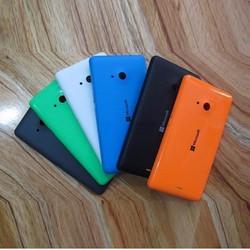 vỏ điện thoại lumia 535