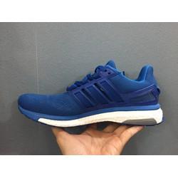 Giày thể thao nam Ullltra Boots Chuyên dụng chạy bộ tập gym đi chơi