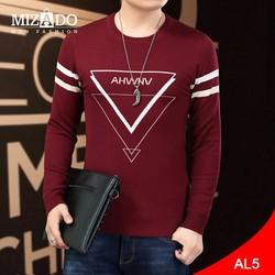 Áo len đẹp AL5 - Phong cách trẻ trung, cá tính