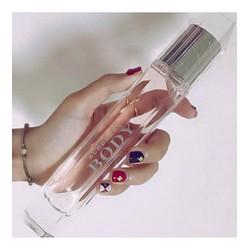 Nước hoa nữ Body Women Eau De Parfum 85ml
