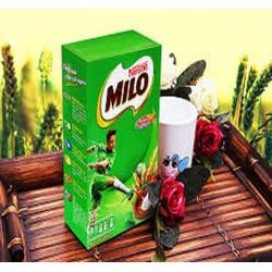 Sữa bột Milo hộp giấy 285g