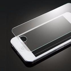 Miếng dán kính cường lực chống vỡ màn hình iPhone 4 4s
