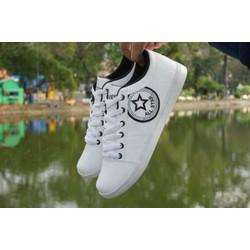 Giày Bata hàng nhập giá cực rẻ