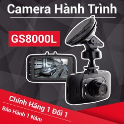 Camera hành trình giá rẻ chính hãng tp hcm